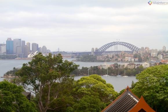 Taronga Zoo - Zoologico de Sydney 89