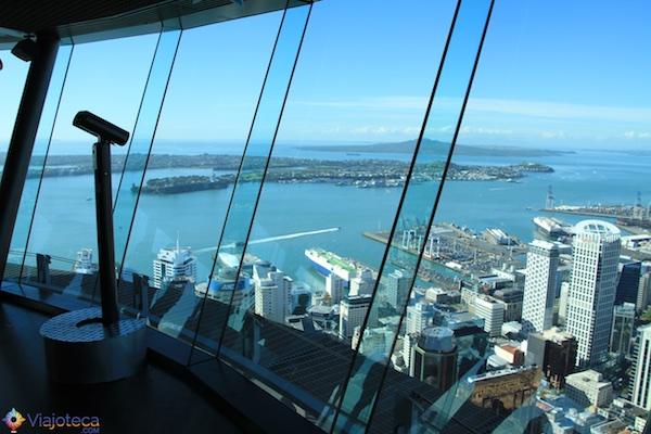 Torre de Auckland 13 (1)
