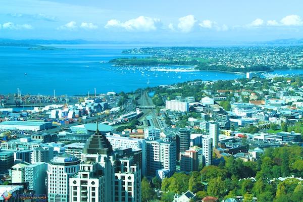 Torre de Auckland 14 (1)