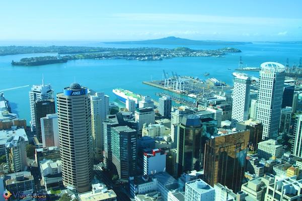 Torre de Auckland 15 (1)
