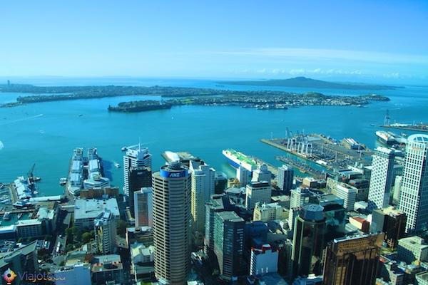 Torre de Auckland 18 (1)