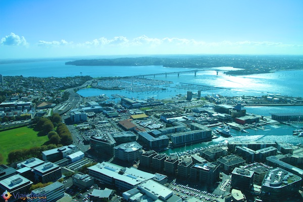 Torre de Auckland 2 (1)