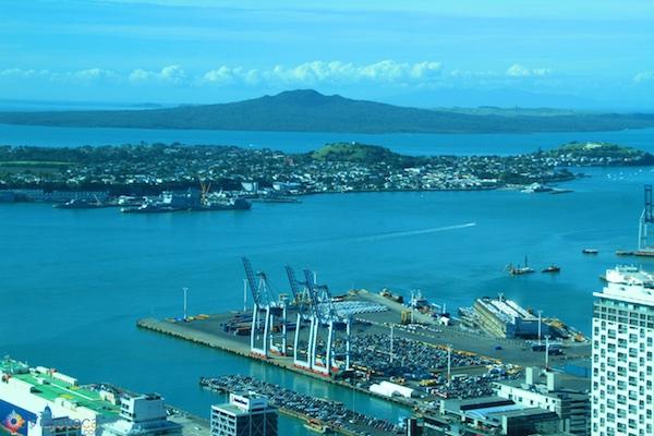 Torre de Auckland 3 (1)