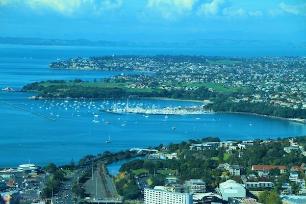 Torre de Auckland 5 (1)
