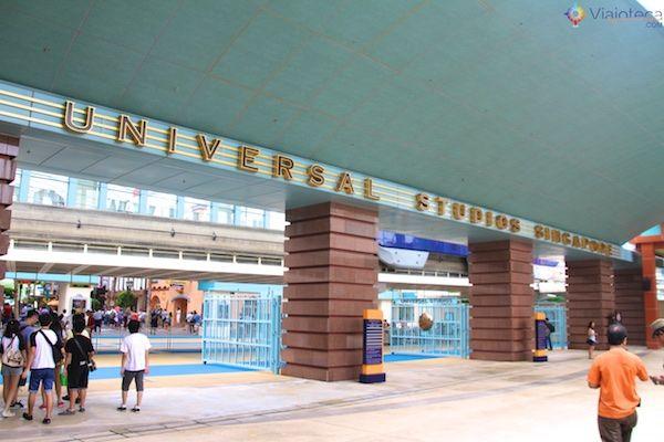 universal-studios-singapura-5
