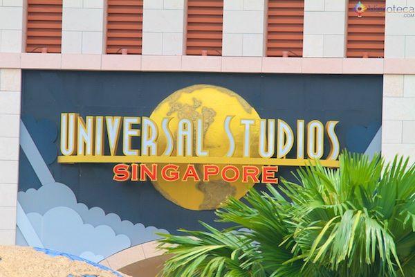 universal-studios-singapura-52