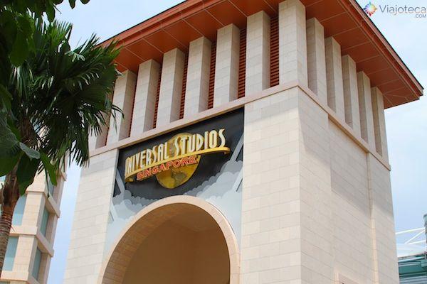 universal-studios-singapura-55