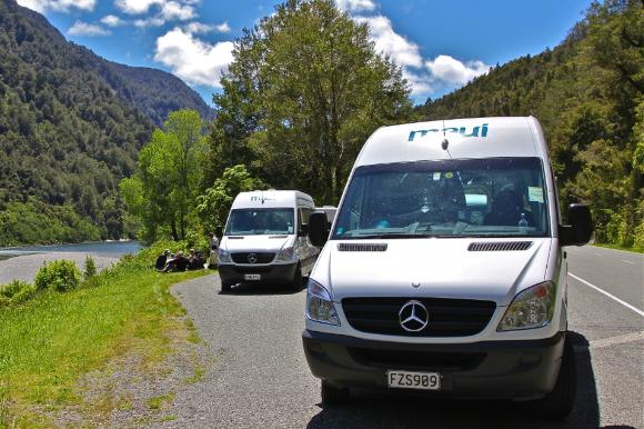 Viagem Nova Zelândia (15)