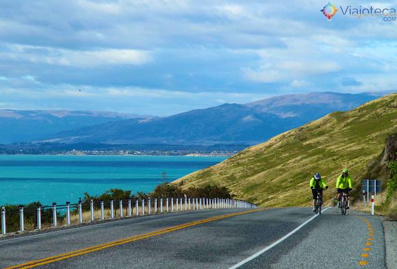 Viagem Nova Zelândia (16)
