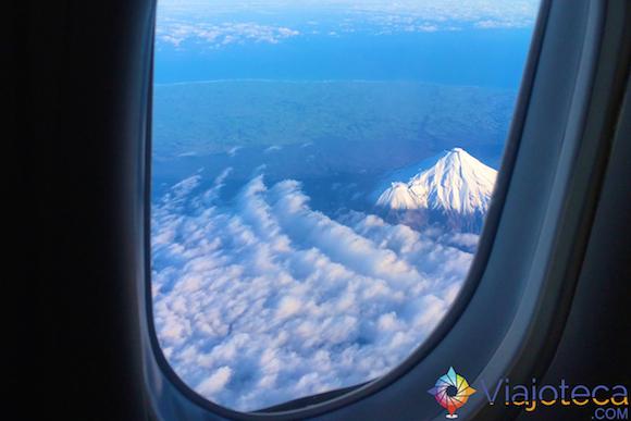 Viagem Nova Zelândia (8)