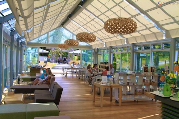 Vinicolas em Auckland- Matakana Wine Trail 4
