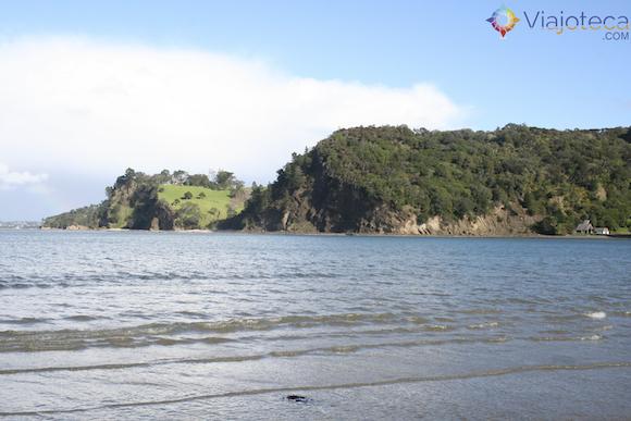 Waiwera Auckland (4)