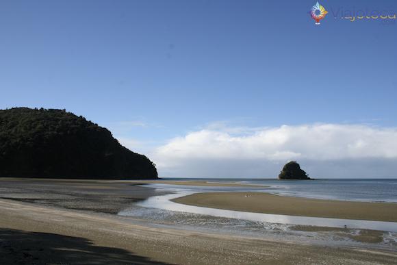 Waiwera Auckland (6)