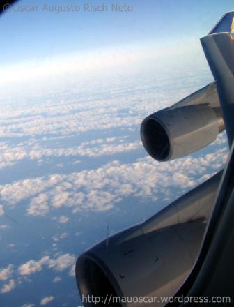 Asa 747-400