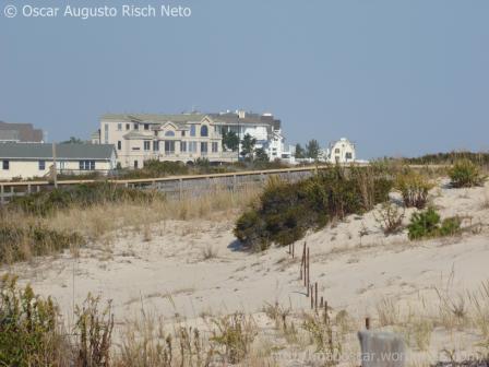 Casa de Praia em Delaware