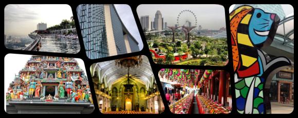 cingapura1