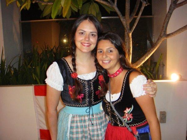 Fridas