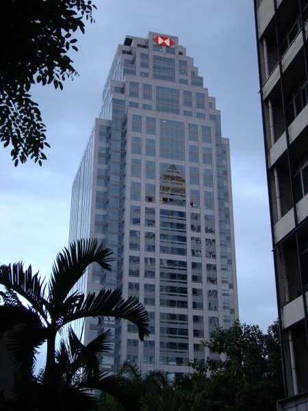 HSBC THAILAND