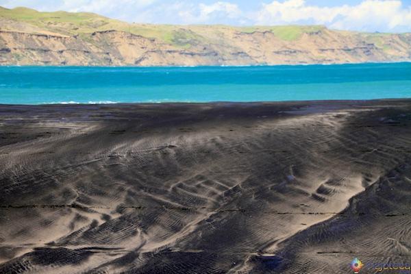 Wakatipu Beach