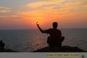 kerala-blog-express-0220