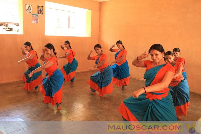 kerala-blog-express-kalamandalam10