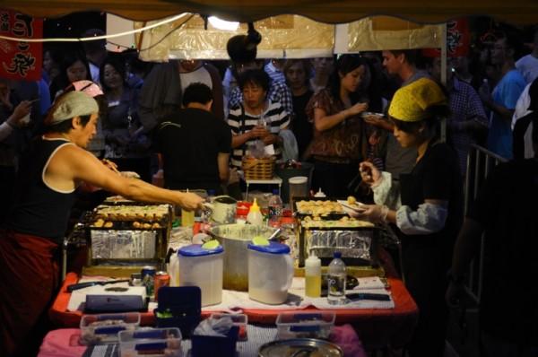 lantern-festival-gallery-6_800_530