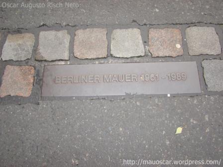 Muro Berlin (2)