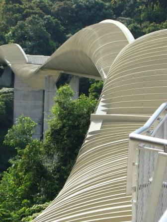 Ponte Singapura