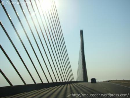 Ponte na Delaware Route 1