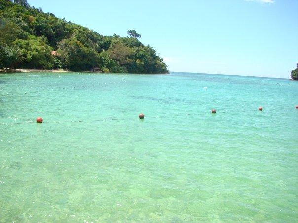 sapi-island