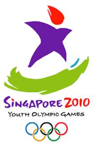 Singapore_Youth_Olympics_2010_logo