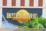 Universal Studios em Singapura 53